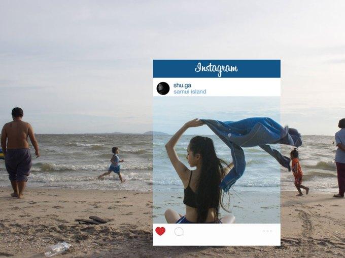 verdade-por-tras-das-fotos-do-instagram-7