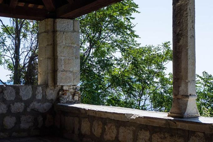Casal viaja para a Croácia e visita vários locais das filmagens de Game Of Thrones