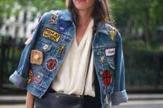 jaqueta-jeans-patches-moda-anos-80-tendencia-dica-da-duda-00