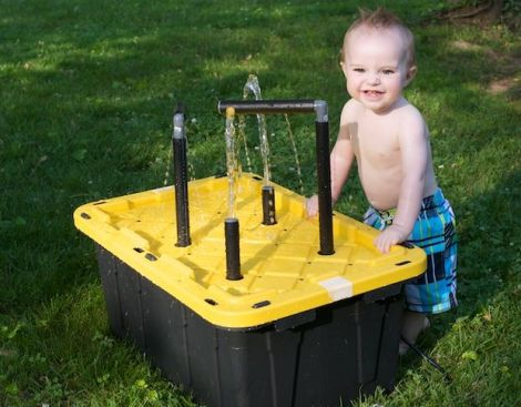 water-table-for-the-kids