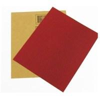 lixa-manual-red-para-madeira-e-massas-grao-60-vonder-12-54-006-000