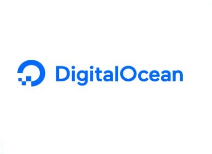 DigitalOcean: Best for software and mobile apps hosting