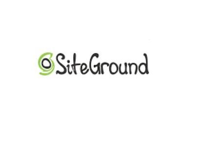 SiteGround: Best web hosting for fast load speed blog