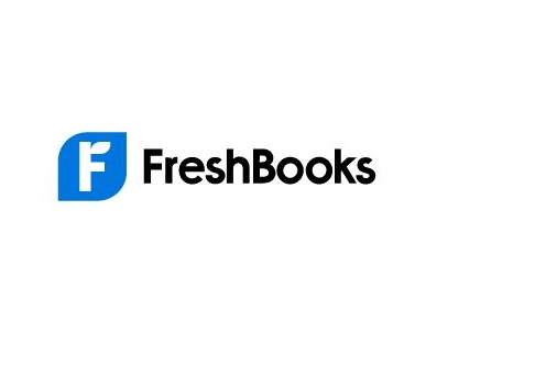 FreshBooks: Best for freelancers and professions
