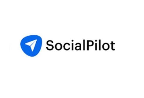 SocialPilot: Best for Small businesses