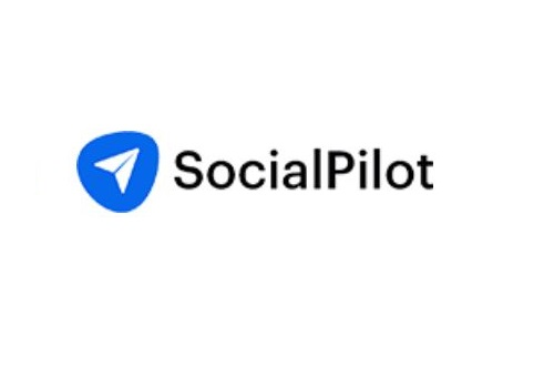 SocialPilot: Best for Small businesses