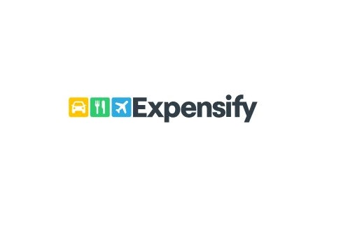 Expensify: Best for small and mid-size enterprises