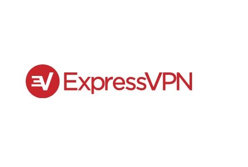 ExpressVPN platform review