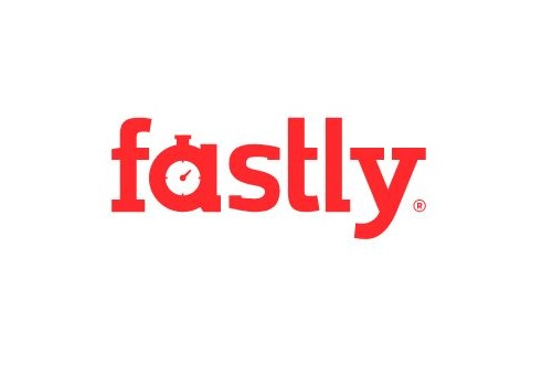 Fastly CDN Review for blogs