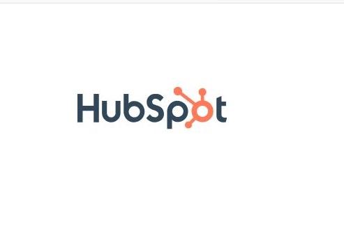 HubSpost Landing Builder review