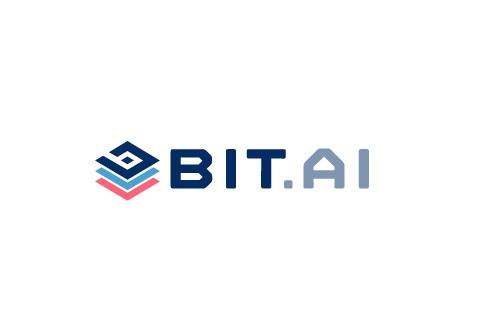 Bit.ai review