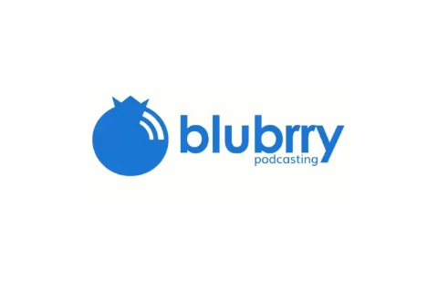 Blubrry review
