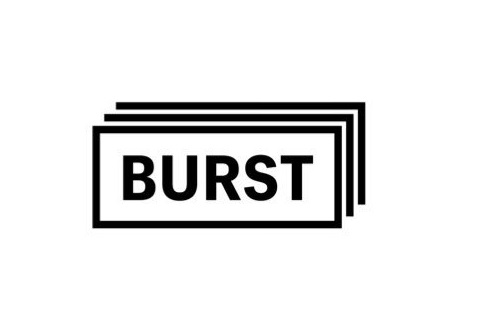 Burst review