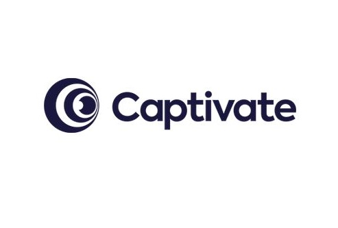 Captivate.fm podcast hosting software for bloggers