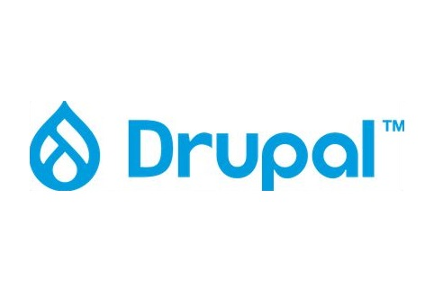 Drupal CMS review for high traffic websites