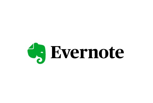 Evernote review