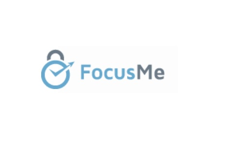FocusMe review