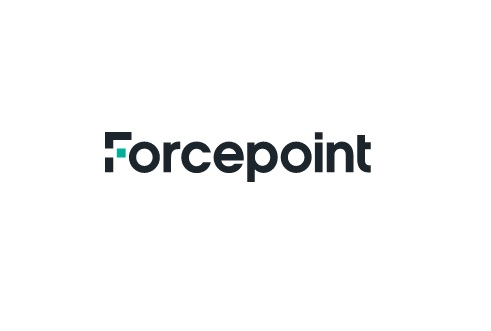 Forcepoint review