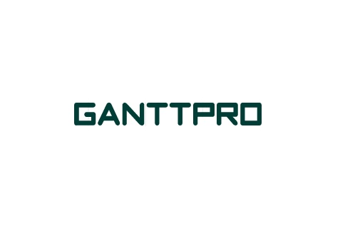 Ganttpro reviews