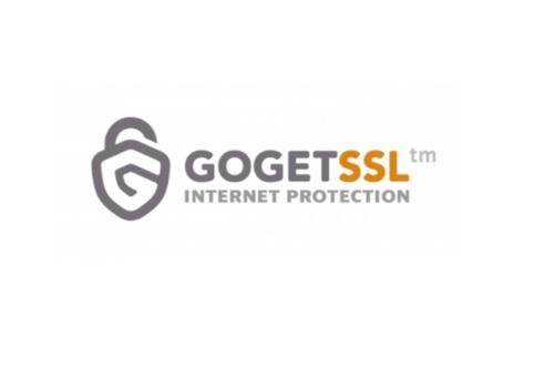 GoGetSSL review