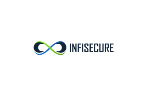 Infisecure review