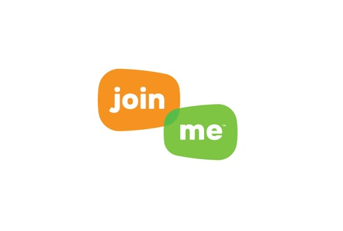 Join me review