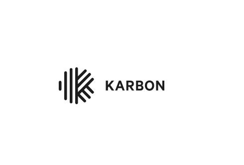 Karbon review