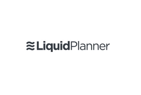 Liquid planner review