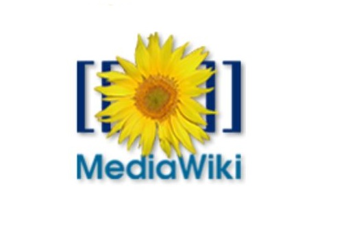 MediaWiki Free CMS for building wiki websites