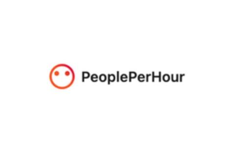 Peopleperhour review
