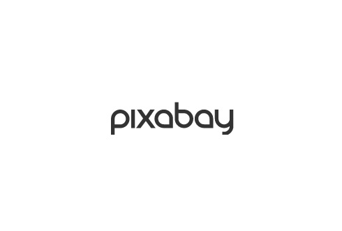 Pixabay review