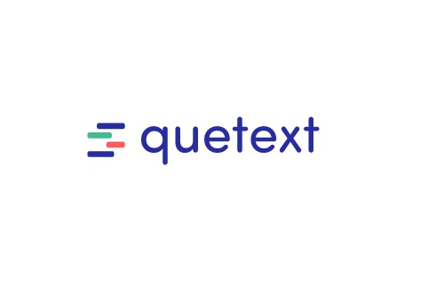 Quetext review