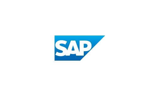 SAP review