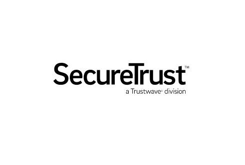 SecureTrust review