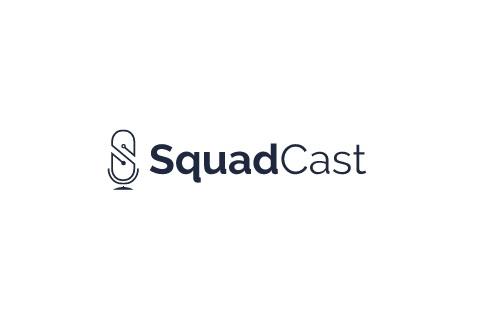 Squadcast review
