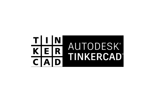 Tinkercad review