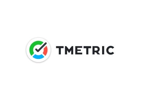 Tmetric review
