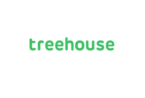 Treehouse review