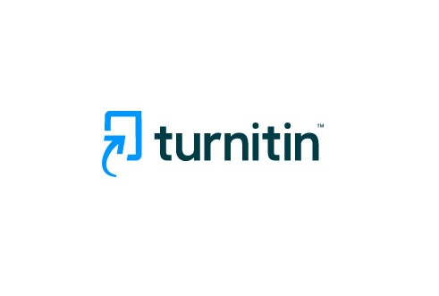 Turnitin review