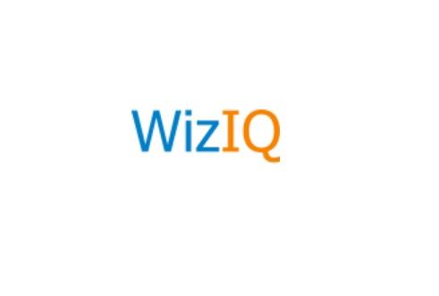 WizIQ review