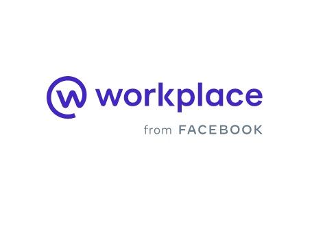 Workplace review