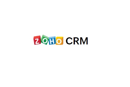 Zoho CRM review