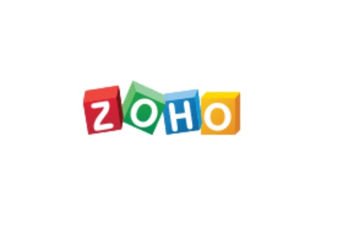 Zoho notebook review