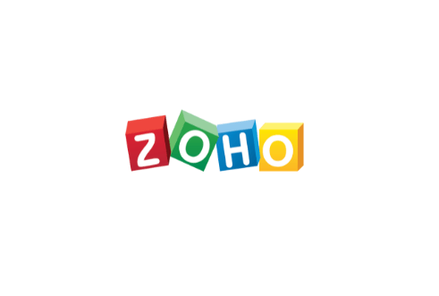 Zoho project review