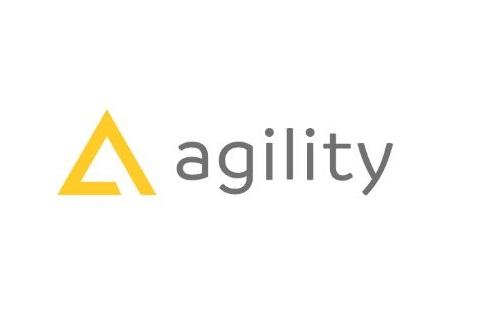 agility cms overview for blogging