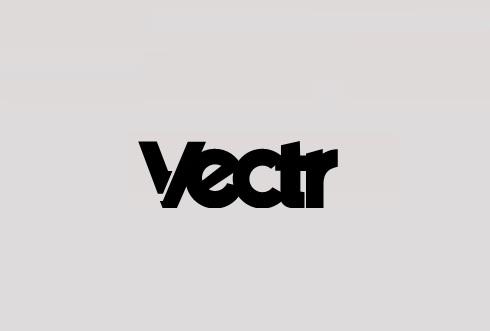 vectr review