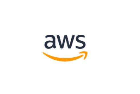 AWS review logo