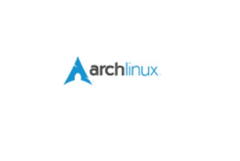 Archlinux review