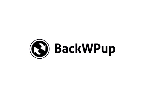 BackWPup review