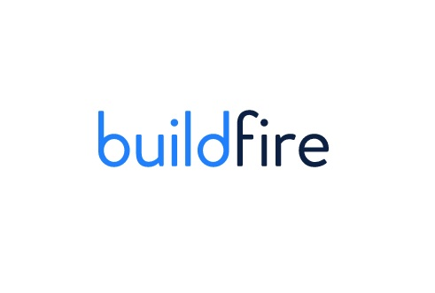 Buildfire review